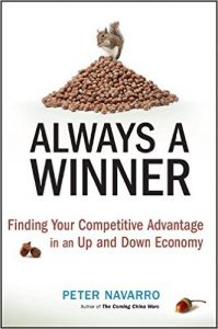 Always a Winner Book Cover
